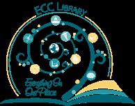EccLinb