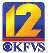 KFVS-12