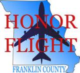 FCHF Logo